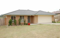Address available on request, D'Aguilar QLD