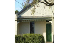 6 Cometrowe Street, Drummoyne NSW