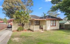 20 Thredbo Street, Heckenberg NSW