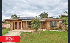 8 Lillypilly Court, Kallangur QLD