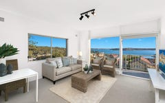 302/61 Osborne Road, Manly NSW