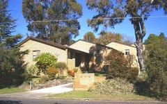 7/34 Robert Street, Penrith NSW