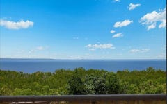 3/3 Guiseppe Court, Coconut Grove NT