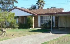 6 Cetus Place, Erskine Park NSW