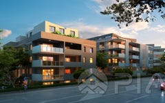 544-552 Pacific Highway & 1-1A Cowan Road, Mount Colah NSW
