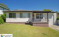 8 Macquarie Street, Arcadia Vale NSW