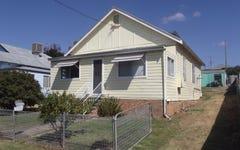 148 Hawker Street, Quirindi NSW