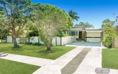 141 Macdonnell Rd, Margate QLD
