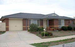 2 Toulouse Crescent, Hoppers Crossing VIC