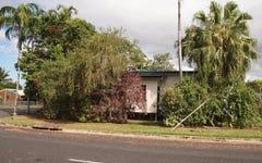 18 Frangipanni Street, White Rock QLD