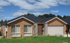 12A Diamond Drive, Orange NSW