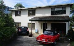 60 Lockhart Avenue, Mollymook NSW