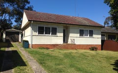 27 High Street, Campbelltown NSW