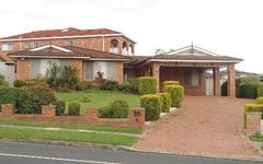 115 Kalang Rd, Edensor Park NSW