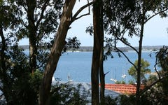 135 Skye Point Road, Coal Point NSW
