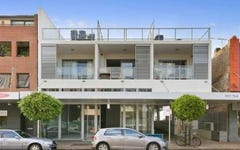 101/360-364 Sydney Road, Balgowlah NSW