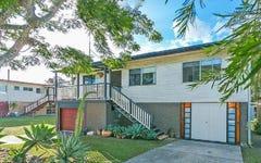 28 Victoria Street, Woodridge QLD