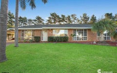 9 Usher Close, Abbotsbury NSW