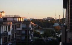 3128/90 Belmore Street, Ryde NSW