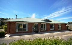 2-4 Ormston Road, Stawell VIC