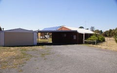 2868 Midland Highway, Lethbridge VIC