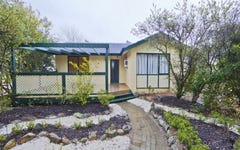 15 Cole Street, Downer ACT