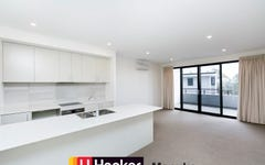 16/66 Perry Drive, Chapman ACT