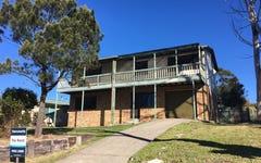 22 Mercury Drive, Lake Tabourie NSW