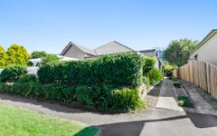 3/246 Lawrence Hargrave Drive, Thirroul NSW