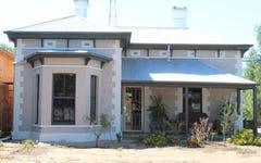 24 Ponape Street, Port Germein SA