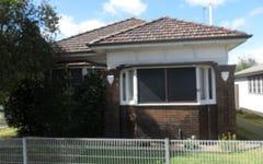 2/43 Tighe Street, Waratah NSW