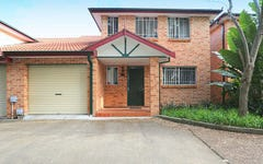 3/224 Old Kent Road, Greenacre NSW