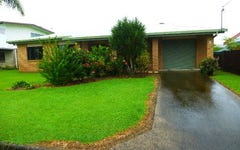 Address available on request, Gilberton QLD