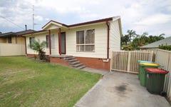 75 Kallaroo Road, San Remo NSW