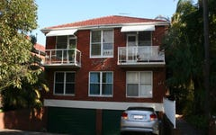 4/11 Hercules St, Brighton Le Sands NSW
