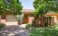3/17 Greer St, Unley Park SA