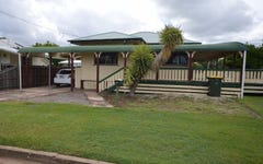 Address available on request, Bundaberg North QLD