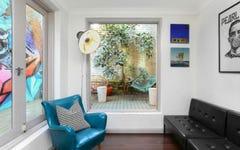 17 Hopewell Street, Paddington NSW