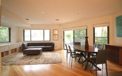 3/596 Old South Head Road, Rose Bay NSW
