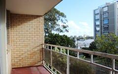 2/57 Cook Road, Centennial Park NSW