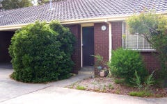 2/16 Rattray Road, Montmorency VIC