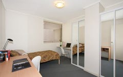 1 Bedroom Large/106-116 A'Beckett Street, Melbourne VIC