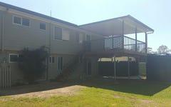 7 Birkenstock Court, Bellbird Park QLD