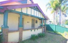44b Boundary Street, Parramatta NSW