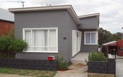 96 Verner Street, Goulburn NSW