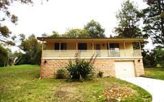 86 Garland Rd, Bundanoon NSW