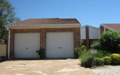 5 Clamp Place, Greenway ACT