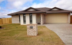 36 Cashmore Street, Wyreema QLD