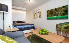 98/13 Waine Street, Surry Hills NSW
