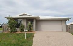 112 Oldmill Road, Beaconsfield QLD